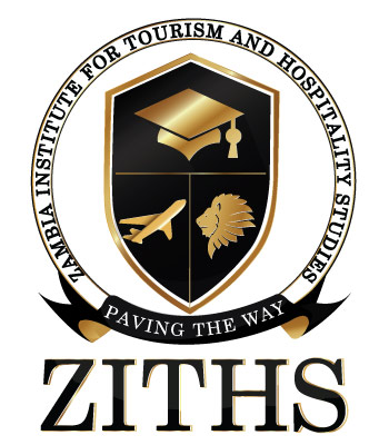 Ziths